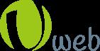 UWEB.bg - изработка на уеб сайт, онлайн магазин, SEO, управление на рекламни кампании (PPC), поддръжка на уеб сайт