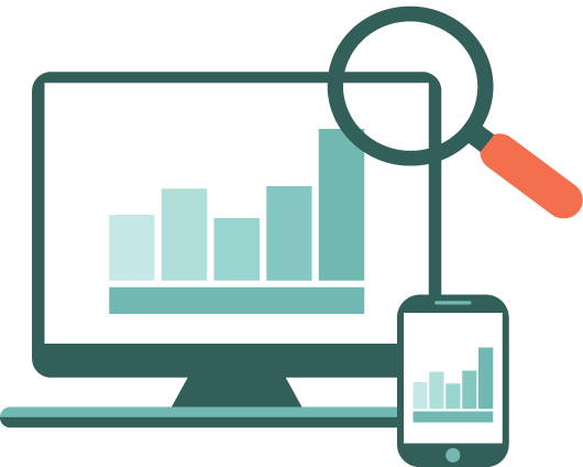 Оптимизация на сайт и онлайн магазин. Какво е SEO?
