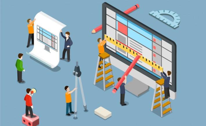 Как да направим нашия онлайн магазин полезен за потребителите