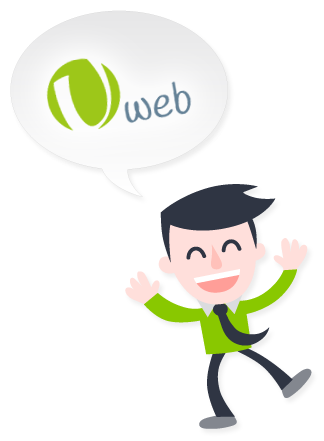 affiliate-uweb