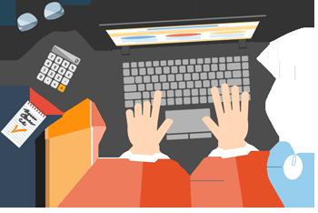Изработка на училищен уеб сайт