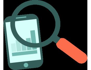 Оптимизация на уеб сайт за мобилния индекс на Google
