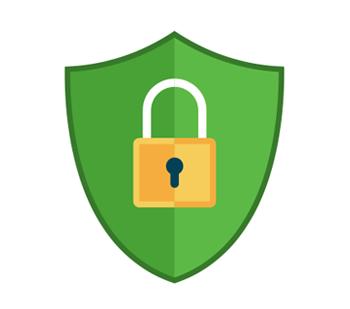 HTTPS защита на уеб сайт